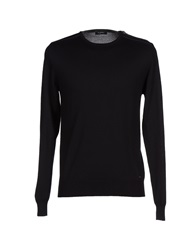 Byblos Sweaters Black