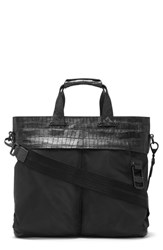 Vince Camuto Men's 'Surbo' Convertible Nylon Tote