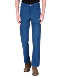 Levi's Red Tab Trousers Casual Trousers Men