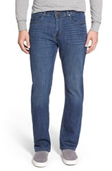 Men's Paige Denim 'Doheny' Relaxed Fit Jeans Napa