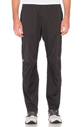 Arc'teryx Stradium Pant Black