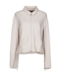 Piazza Sempione Coats And Jackets Jackets Women