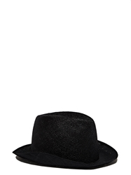 New Season Reinhard Plank Womens Fanelli Viscose Hat