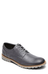 Rockport Men's 'Colben' Plain Toe Derby