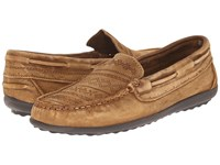 Taos Heritage Camel Women's Shoes Tan