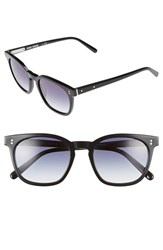 Bobbi Brown Women's The Cassandra 50Mm Sunglasses