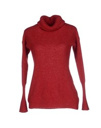 Private Lives Knitwear Turtlenecks Women