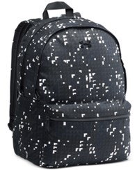 Under Armour Storm Favorite Backpack Black Midnight Navy