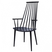 J110 Chair Chairs Furniture Finnish Design Shop