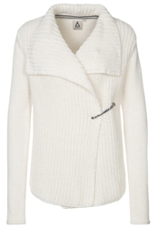 Gaastra Larboard Cardigan Off White Off White