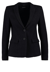 Marc O'polo Blazer Night Dark Blue