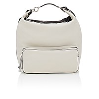 Marni Women's Small Convertible Backpack No Color