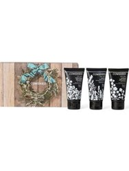 Cowshed Nourishing Hand Care Set 2016 One Colour