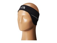 The North Face Momentum Ear Band Tnf Black Cold Weather Hats