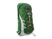 Osprey Talon 11 Shamrock Green Backpack Bags