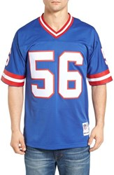 Mitchell And Ness Men's Lawrence Taylor 56 Jersey