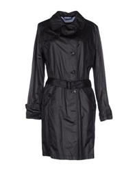 Schneiders Coats And Jackets Full Length Jackets Women