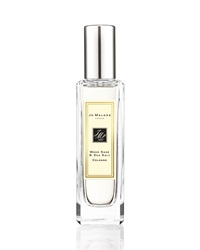 Jo Malone London Wood Sage And Sea Salt Cologne 1 Oz.