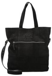 Superdry The Monika Handbag Black