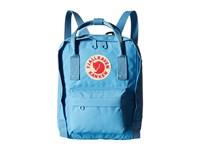 Fjall Raven K Nken Mini Air Blue Backpack Bags