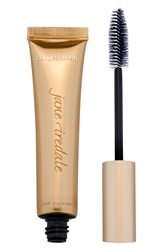 Jane Iredale 'Longest Lash' Thickening And Lengthening Mascara Slate Grey