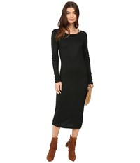 Only New Brooks Calf Dress Scarab Women's Dress Black