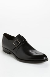 Men's To Boot New York 'Campbell' Monk Strap Slip On
