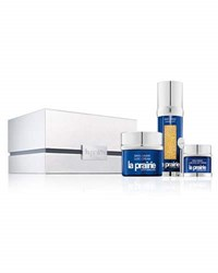 La Prairie Limited Edition Iconic Caviar Indulgences Set 1 315 Value