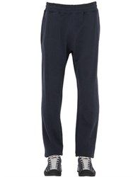Helly Hansen Crew Cotton French Terry Jogging Pants