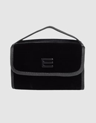 Etro Beauty Cases Black
