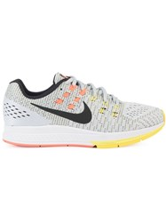 Nike 'Air Zoom Structure' Sneaker Grey