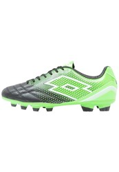 Lotto Spider 700 Xiii Fgt Football Boots Black Mint