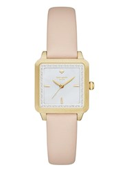 Kate Spade Washington Square Watch
