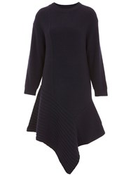 Eudon Choi Lucien Dress Black