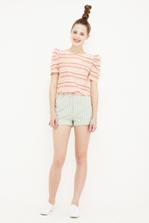 Stripe By N Spring Summer 2012