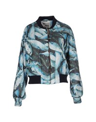 5Preview Coats And Jackets Jackets Women