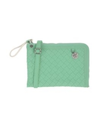 Replay Handbags Light Green