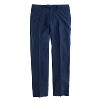 Product Short Desc Please Update At The Product Level Blue Navy Glenplaid