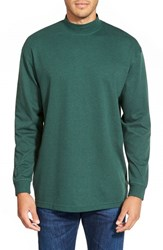 Men's Lone Cypress Pebble Beach Long Sleeve Shirt