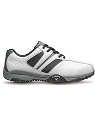 Callaway Chev Comfort Golf Shoes White