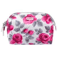 Cath Kidston Frame Cosmetic Bag Paint Rose