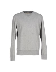Roda At The Beach Topwear Sweatshirts Men
