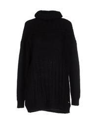 Pepe Jeans Knitwear Turtlenecks Women