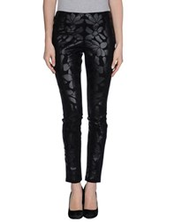 Sachin Babi Trousers Casual Trousers Women