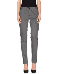 At.P. Co At.P.Co Trousers Casual Trousers Women