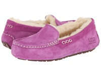Ugg Ansley Cactus Flower Women's Slippers Pink