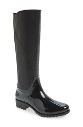 Dav Women's 'Bariloche' Knee High Rain Boot