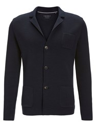 Marc O'polo Cardigan Blue
