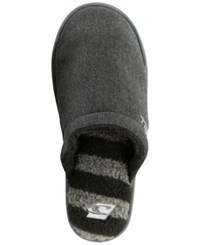 O'neill Men's Rico Slippers Heather Gr