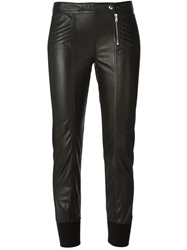 Diesel Black Gold 'Panter' Trousers